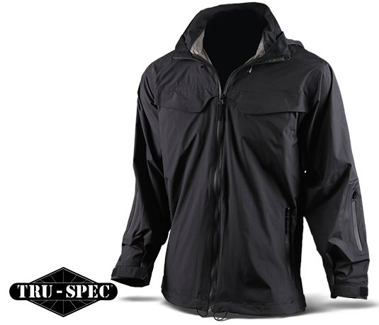 24-7 Series Weathershield All Season Jacket