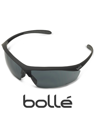 Bolle Sentinel