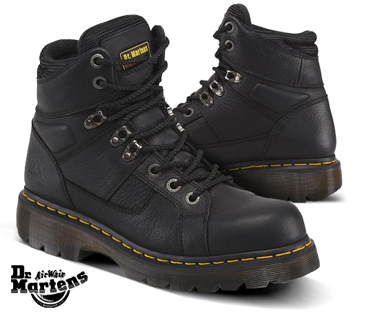 Work Boots @ WorkBoots.com