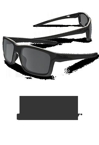Oakley Mainlink