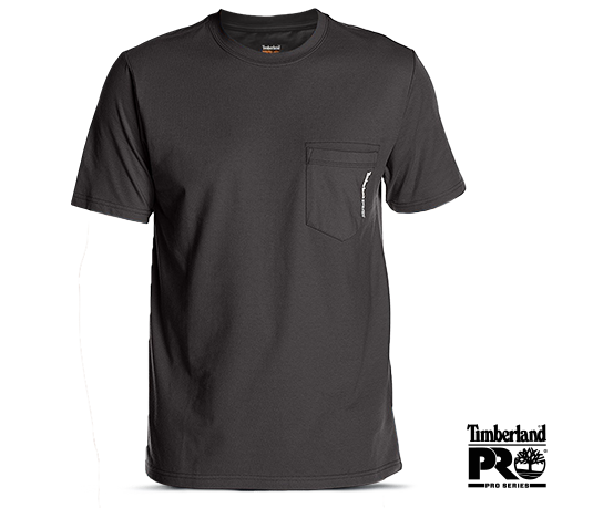 Timberland PRO Blended T-Shirt