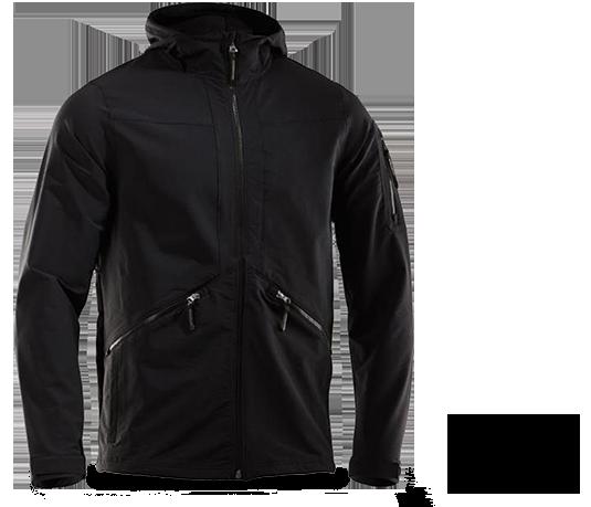 Under Armour Softshell 2.0 Jacket