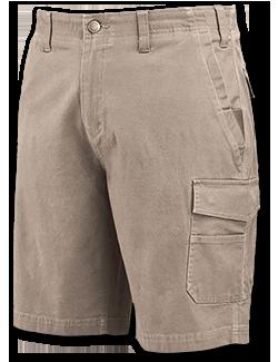 Work Shorts