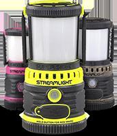 Streamlight Siege Lanterns
