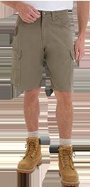 Shop Summer Shorts