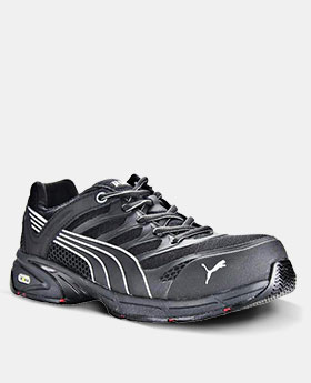 Puma Safety Fuse Motion Low CT